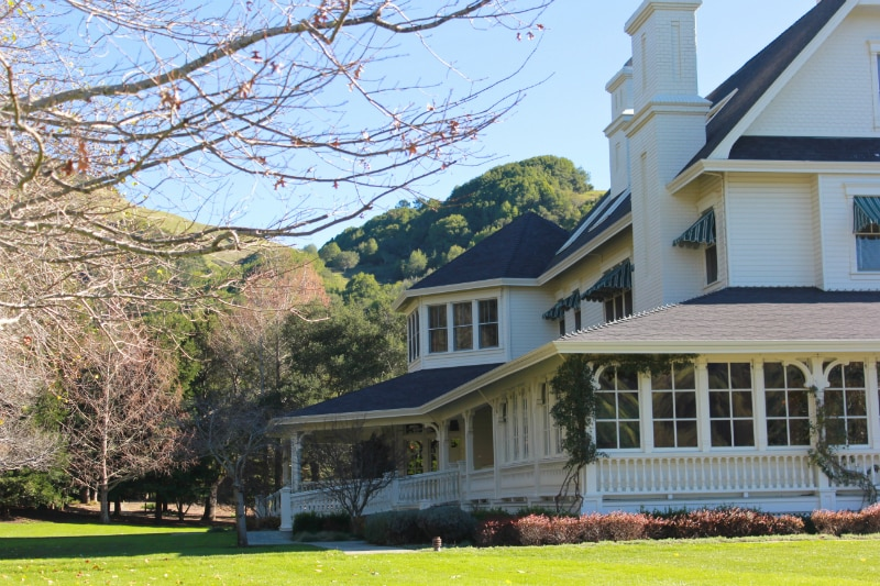 SKYWALKER-RANCH-11