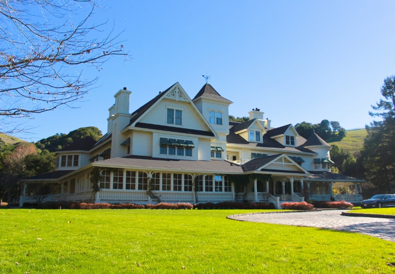 SKYWALKER-RANCH-12
