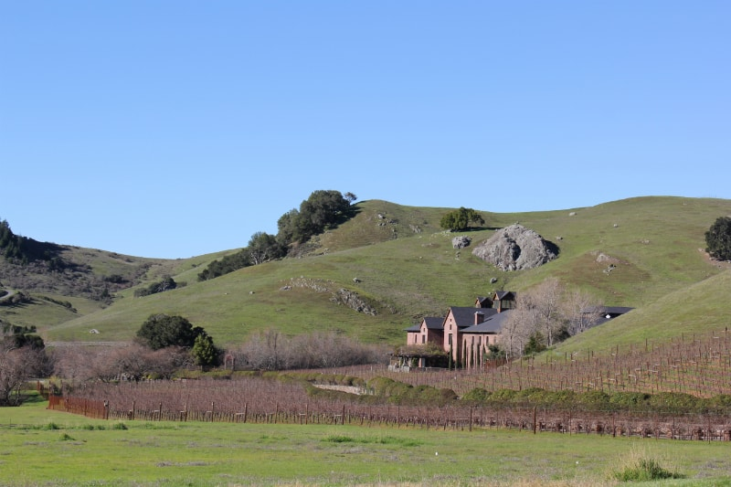SKYWALKER-RANCH-25
