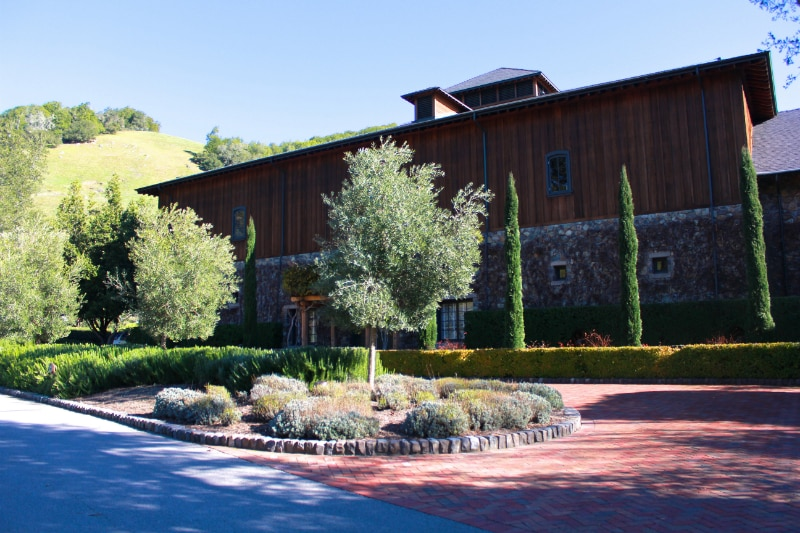 SKYWALKER-RANCH-6