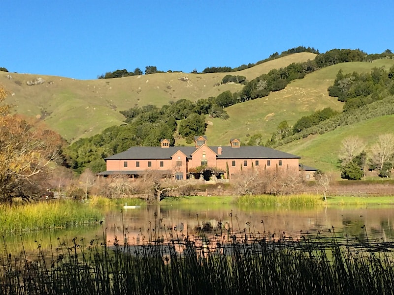 SKYWALKER-RANCH-FEATURED