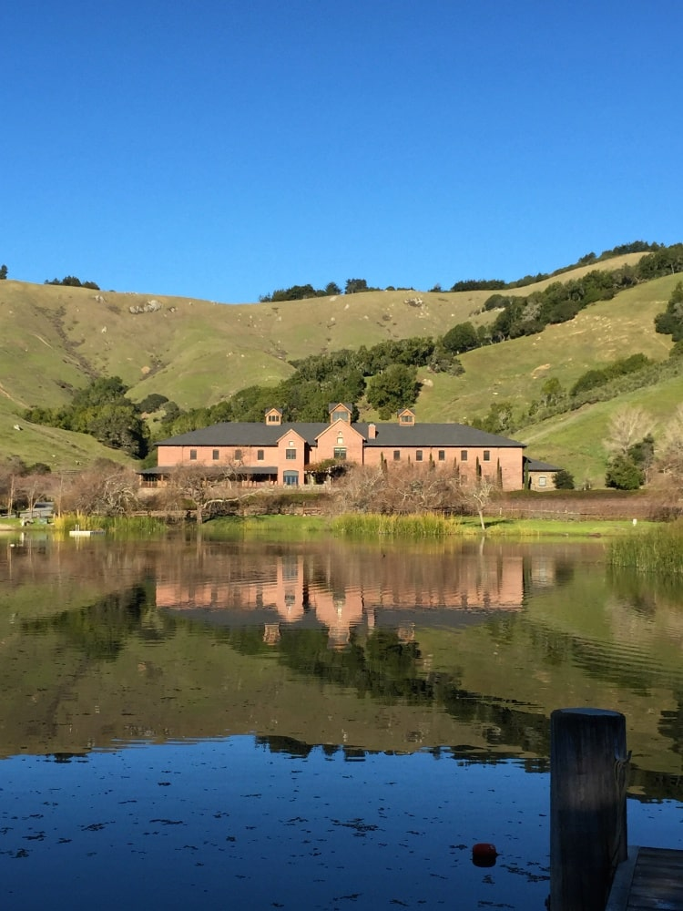SKYWALKER-RANCH-MAIN