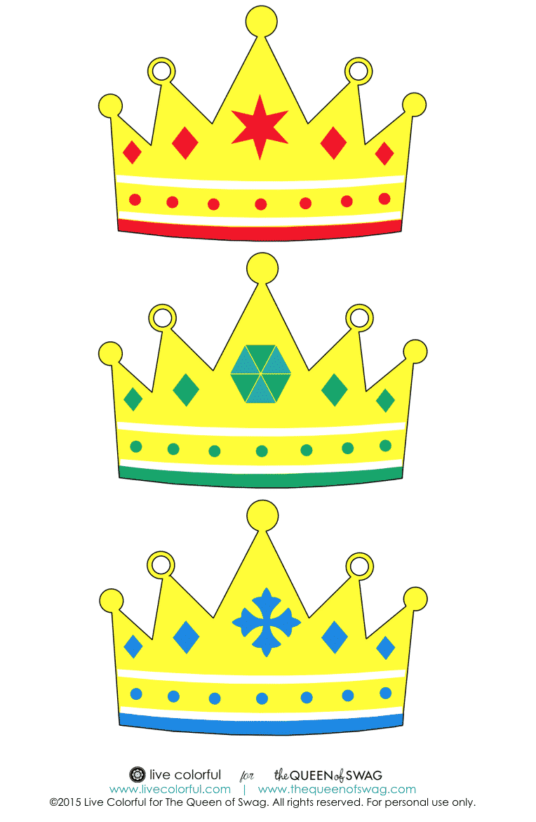 Tres-Reyes-Magos-Banner-Printable
