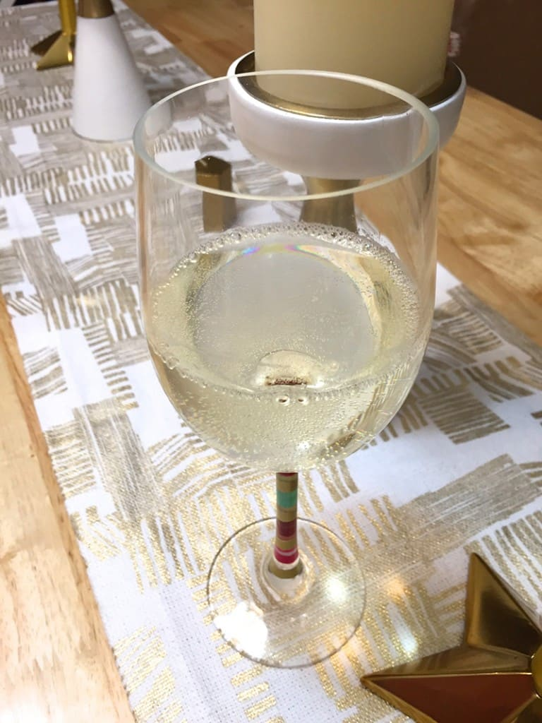 flight-song wine-2