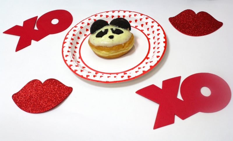 panda-donut