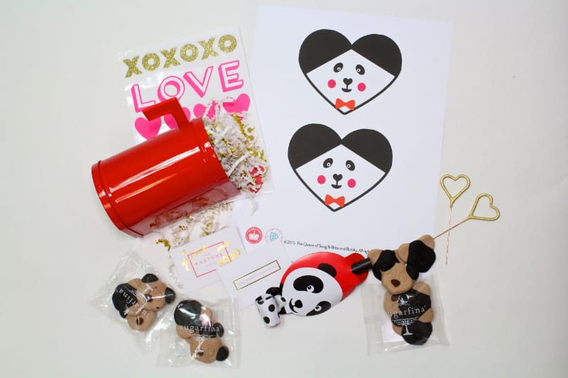 panda-valentine-supplies