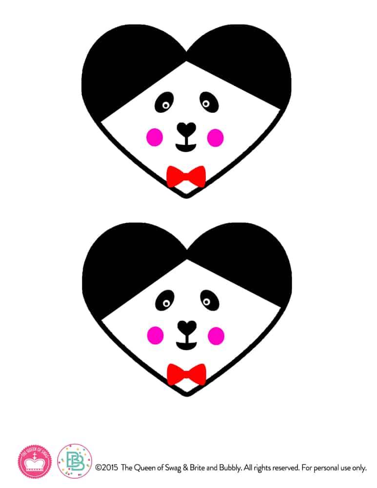 panda-valentines-printable