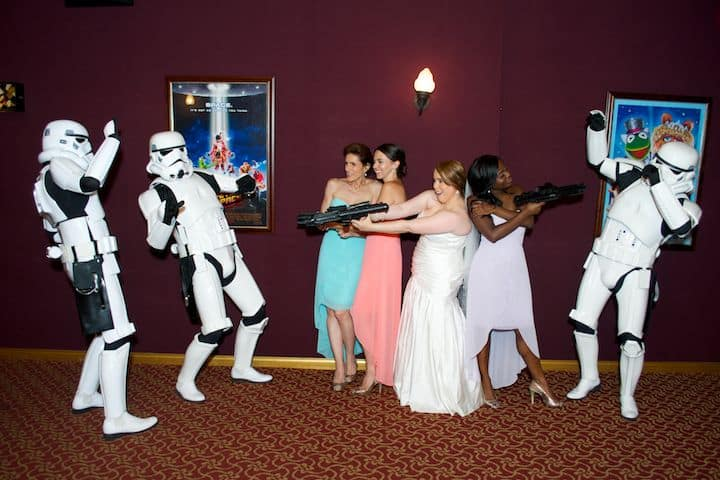 storm-trooper-wedding