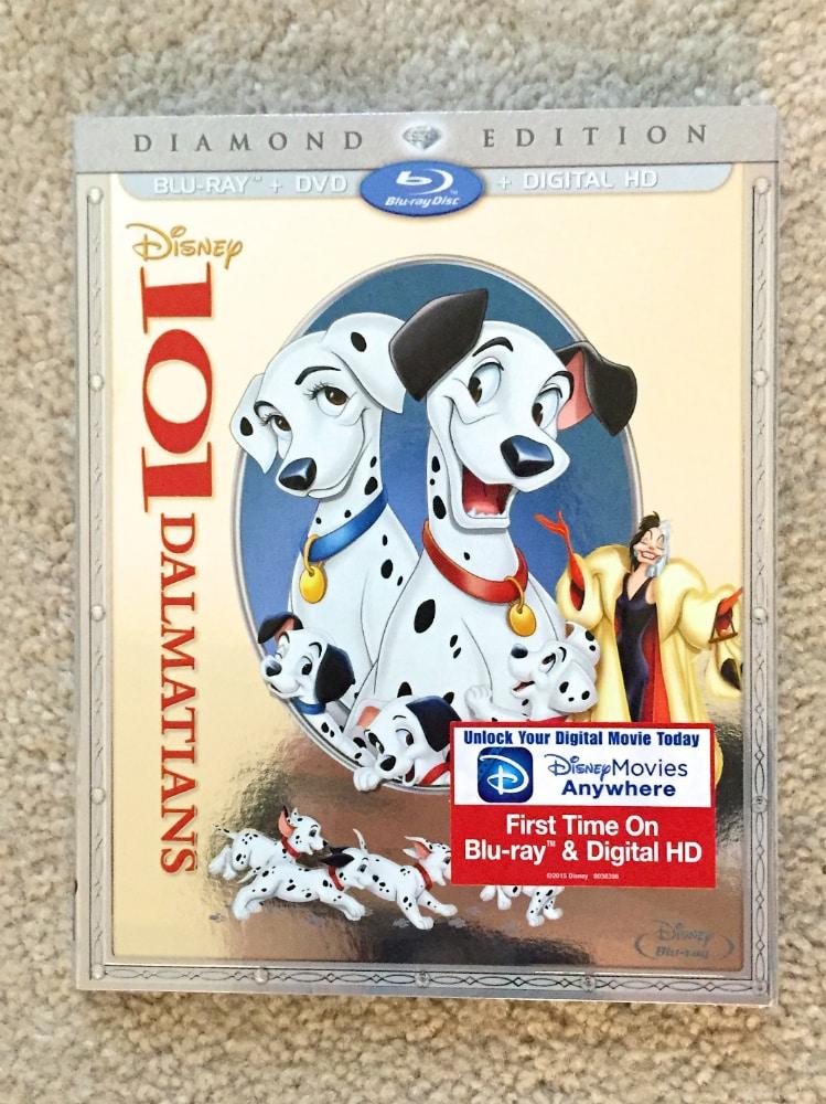 101-dalmatians-bluray