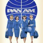 Pan Am on Tonight! Don't Miss it! #PanAm