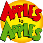 Apples to Apples goes Digital! Social & Mobile Play! #Games #Review