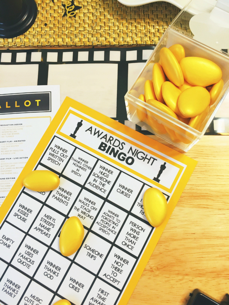 Awards-Night-Bingo-Printable-1