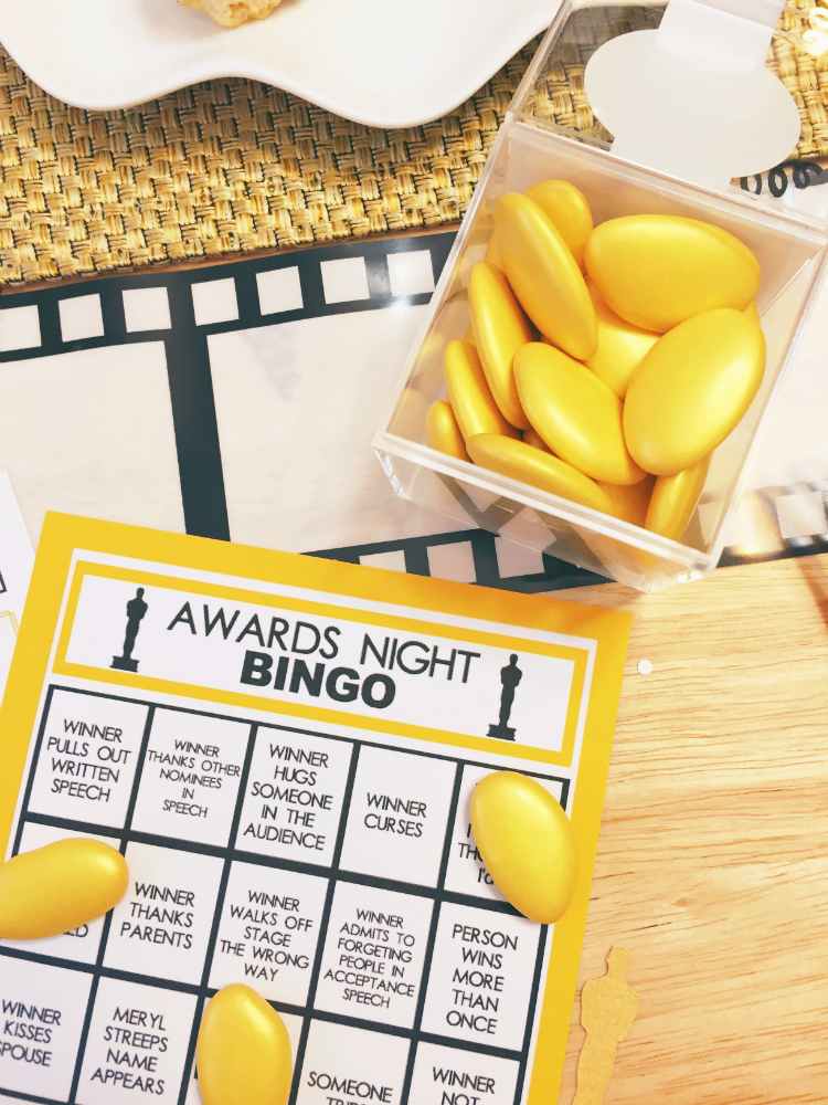 Awards-Night-Bingo-Printable-3