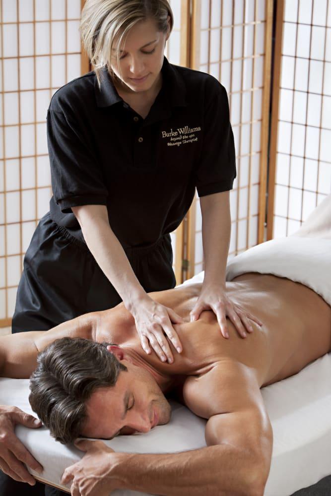 BW_Massage