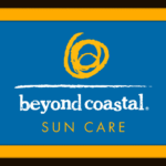 CLOSED-Beyond Coastal Sunscreen Review & Giveaway! #GIVEAWAY #WIN #REVIEW