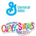 CLOSED-Big G Cereals & Big G Curvy Straws! & GIVEAWAY! #WIN #GIVEAWAY #MyBlogSpark