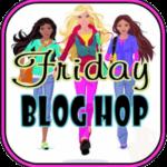 Friday blog hop Guest Host! #BlogHop #Hop