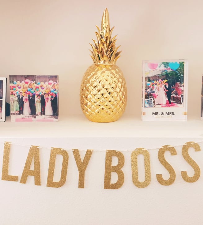Brite-and-Bubbly-Lady-Boss