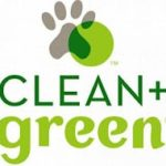 CLOSED-Amazing Clean+Green Pet Oder & Stain Removers! #Natural #Review #Giveaway