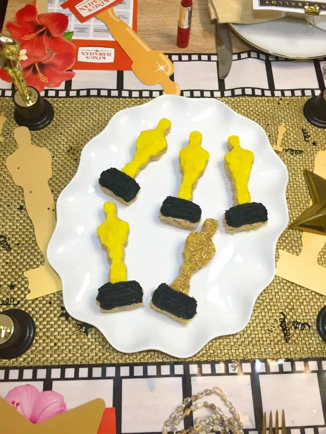DIY-Awards-Night-Oscar-Party-7