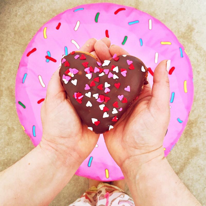 Dunkin-Donuts-3