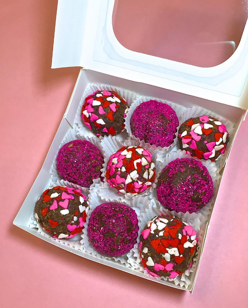 Dunkin-Donuts-Truffles