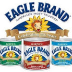 Eagle Brand Signature Recipe Contest!