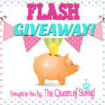 CLOSED-FLASH GIVEAWAY! WIN 2 PUREX LAUNDRY DETERGENT COUPONS! #WIN #GIVEAWAY #FLASHGIVEAWAY