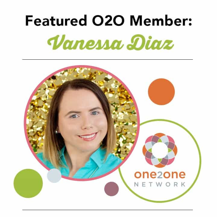Featured-O2O-Member-VanessaDiaz