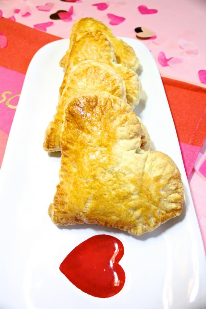 Heart-Empanadas-Pastelillos-3