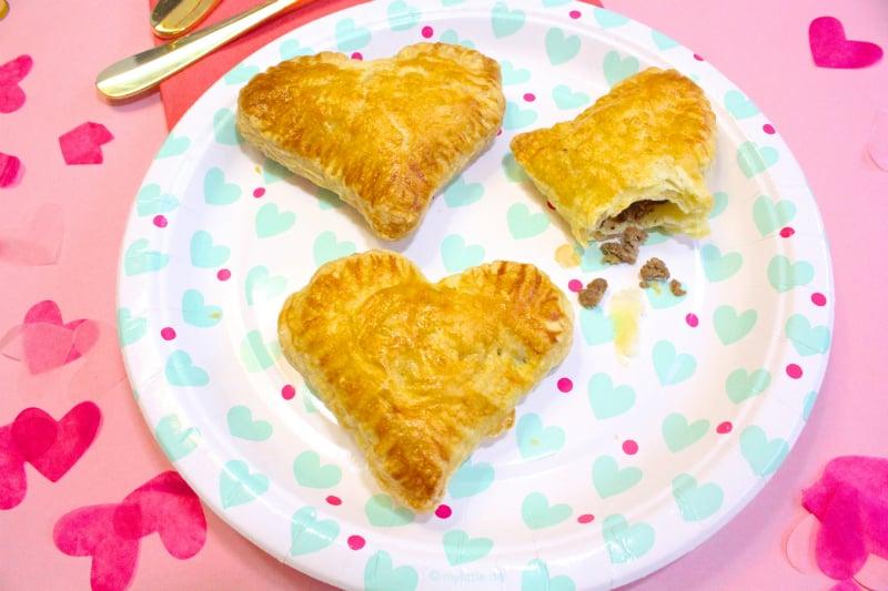 Heart-Empanadas-Pastelillos-4