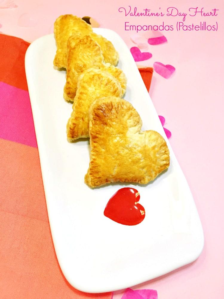 Heart-Empanadas-Pastelillos-pin