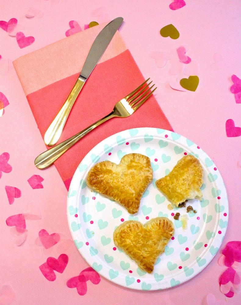 Heart-Empanadas-Pastelillos