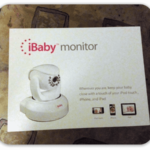 IBaby Monitor is the Best! from Best Buy! #REVIEW #BESTBUY #BABY