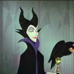 Disney Making Maleficent!  #Disney #Movies
