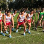 Our Thoughts On Disney's McFarland USA!