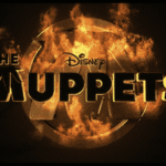 The Muppets Do The Hunger Games Parody! Hilarious! #Disney #Muppets #Movies