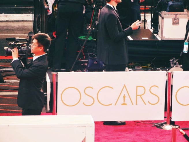 Oscars-Red-Carpet-1