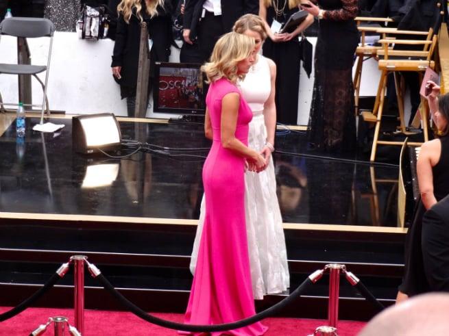 Oscars-Red-Carpet-2