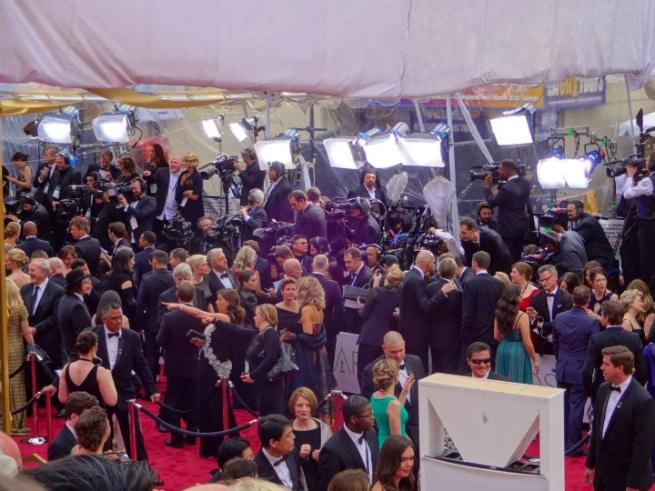 Oscars-Red-Carpet-3