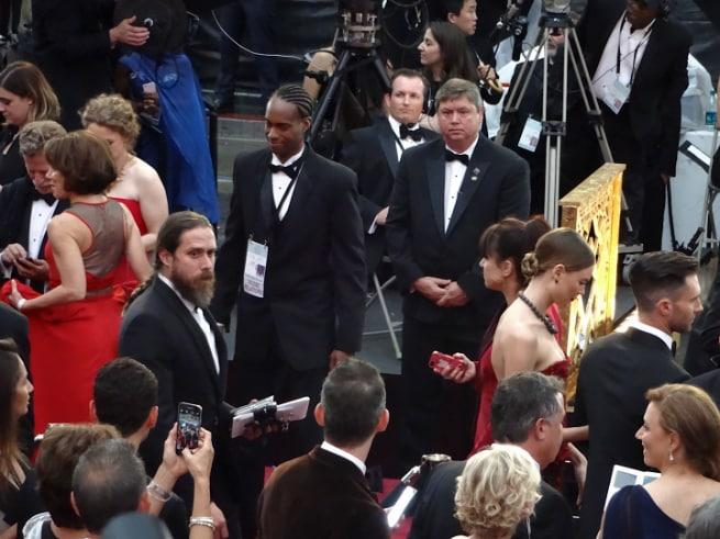 Oscars-Red-Carpet-Adam-Levine