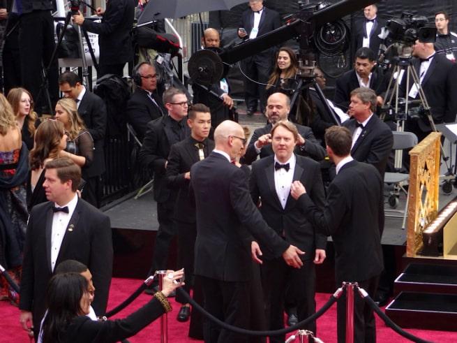 Oscars-Red-Carpet-BigHero6