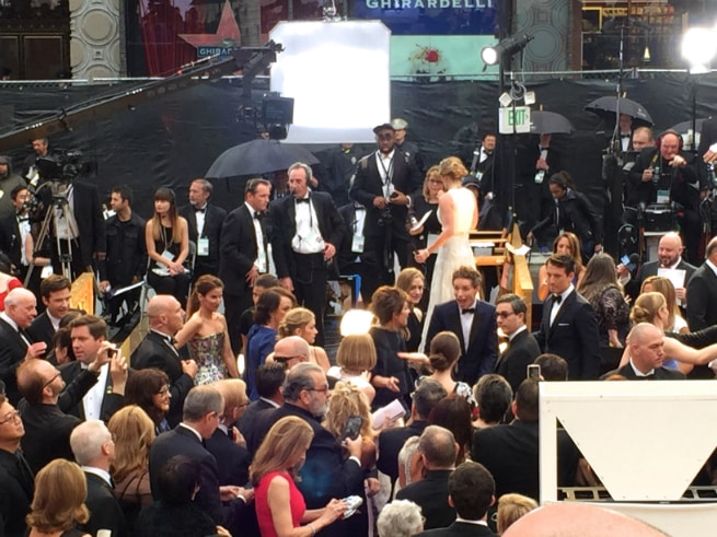 Oscars-Red-Carpet-Eddy