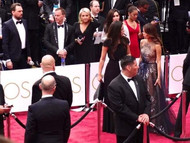Oscars-Red-Carpet-Jaimie