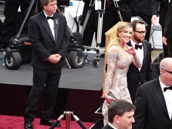 Oscars-Red-Carpet-Katy-Cassidy