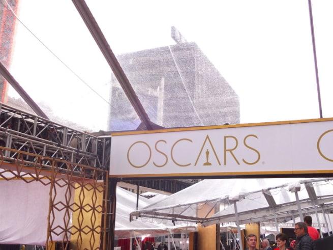 Oscars-Red-Carpet-Main