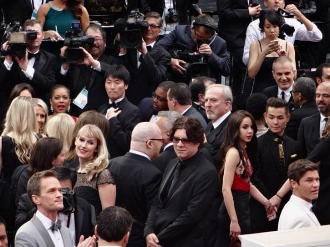 Oscars-Red-Carpet-NPH