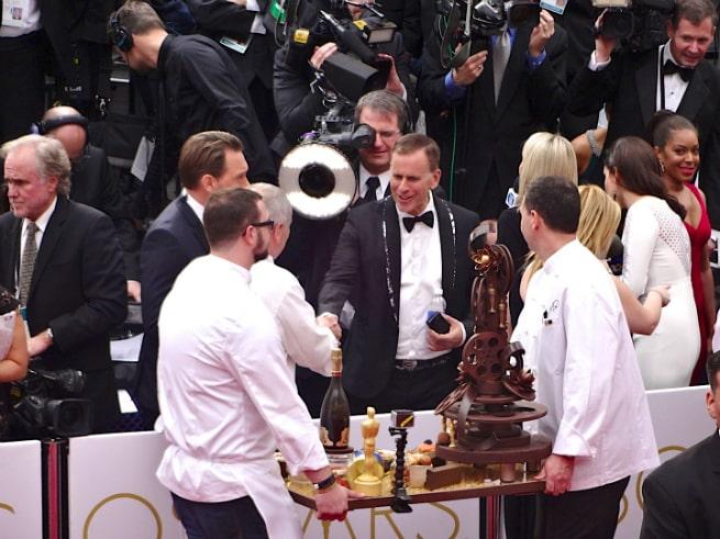 Oscars-Red-Carpet-Wolfgang-Puck