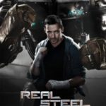 New Real Steel Clip! Check it out! #REALSTEEL