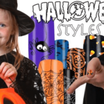 HOT DEALS! FREE Halloween Nail Shields ON SAVEMORE.COM!